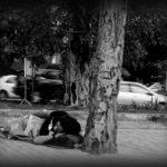 homeless3web