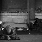 Emergency Shelter Beds